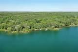 N3095 Lake Dr - Photo 11
