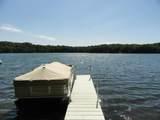 N3095 Lake Dr - Photo 12