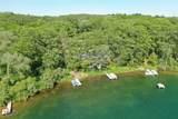 N3095 Lake Dr - Photo 14