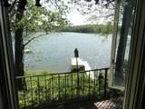 N3095 Lake Dr - Photo 32