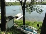 N3095 Lake Dr - Photo 7