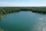 N3095 Lake Dr - Photo 8