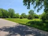 L14 Silver Creek Rd - Photo 1