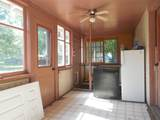 7394 Dellview Rd - Photo 21