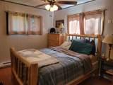 W5738 Evergreen Ln - Photo 10