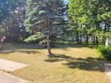 W5738 Evergreen Ln - Photo 18