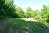 0000 Maple Valley Rd - Photo 16