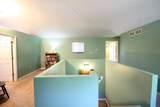 3931 Carvers Rock Rd - Photo 15