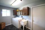 3931 Carvers Rock Rd - Photo 19