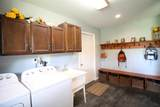 3931 Carvers Rock Rd - Photo 20