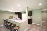3931 Carvers Rock Rd - Photo 22