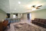 3931 Carvers Rock Rd - Photo 23