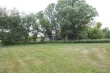 3931 Carvers Rock Rd - Photo 30