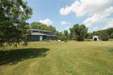 3931 Carvers Rock Rd - Photo 33