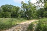 3931 Carvers Rock Rd - Photo 35