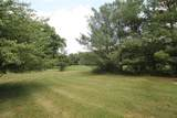 3931 Carvers Rock Rd - Photo 36