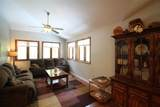 3931 Carvers Rock Rd - Photo 4