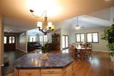 3931 Carvers Rock Rd - Photo 8