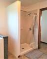 S4662 Sherry Place - Photo 21