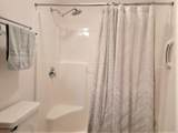 S4662 Sherry Place - Photo 23