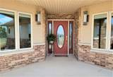 S4662 Sherry Place - Photo 4