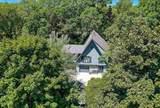 6437 Woodland Tr - Photo 33