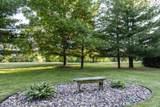 6541 Forest Park Dr - Photo 30