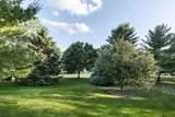 6541 Forest Park Dr - Photo 31