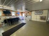 595 Bass Lake Rd - Photo 28