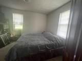 21315 Indigo Ave - Photo 11