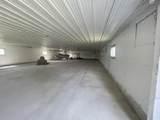 21315 Indigo Ave - Photo 34
