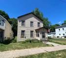 127 Prairie St - Photo 28
