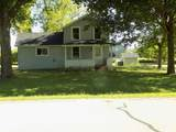 7219 St Lawrence Ave - Photo 1