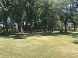 1173 Gracing Oaks Ln - Photo 2