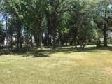 1173 Gracing Oaks Ln - Photo 5