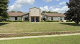 881 Collins Rd - Photo 1