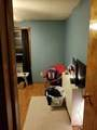 1437 11th Ave - Photo 29
