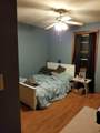 1437 11th Ave - Photo 30