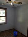 1437 11th Ave - Photo 33