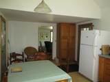 E2608 Hickory Glen Rd - Photo 14