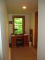 E2608 Hickory Glen Rd - Photo 17