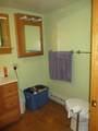 E2608 Hickory Glen Rd - Photo 18