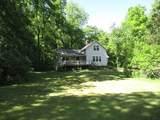 E2608 Hickory Glen Rd - Photo 2