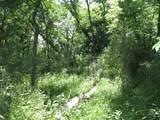 E2608 Hickory Glen Rd - Photo 3