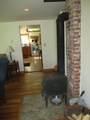 E2608 Hickory Glen Rd - Photo 7