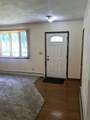 1806 Marion Ave - Photo 20