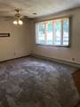 1806 Marion Ave - Photo 21