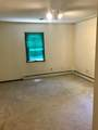 1806 Marion Ave - Photo 22