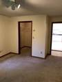 1806 Marion Ave - Photo 23