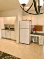 1806 Marion Ave - Photo 26